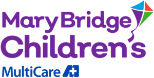 Mary Bridge logo