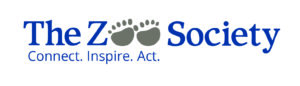 zoo society logo
