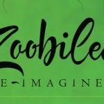 zoobilee header